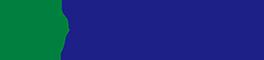 다른 워드프레스 (주)태연메디칼 사이트 사이트